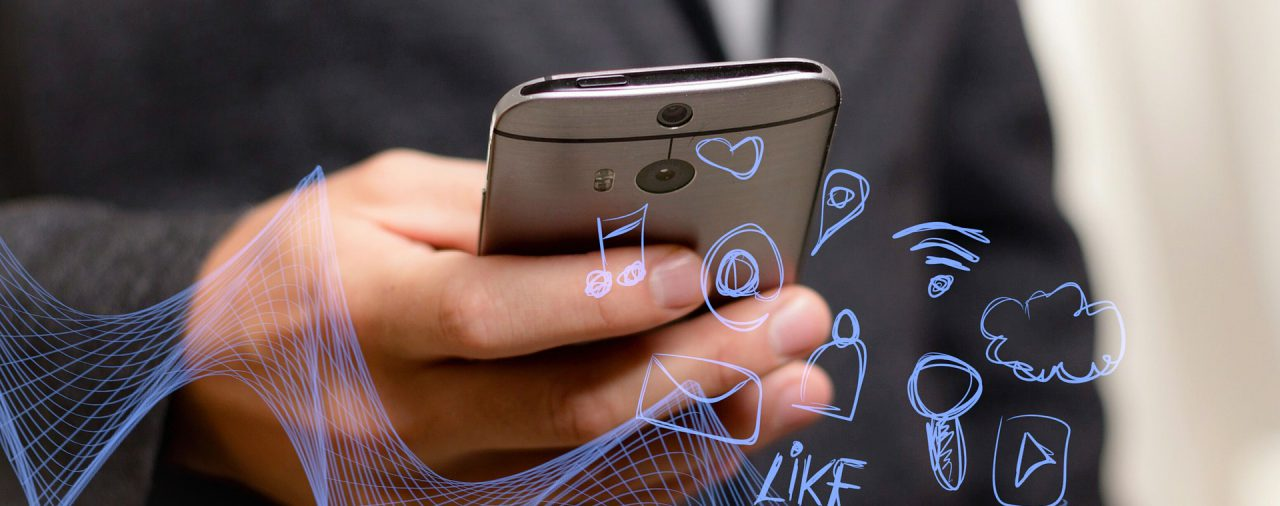 Nuova piattaforma SMS