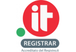Registrar_Accreditato